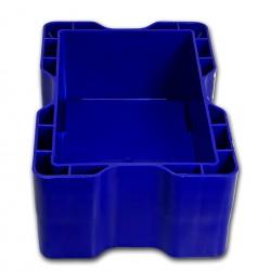 Kangaroo Empty Monster Box (Used)!