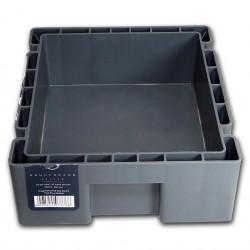 Krugerrand Empty Monster Box (Used)!