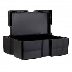 Britannia Empty Monster Box (Used)!