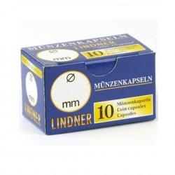 Capsule for 1 oz Vienna Philharmonic- 37.5 mm