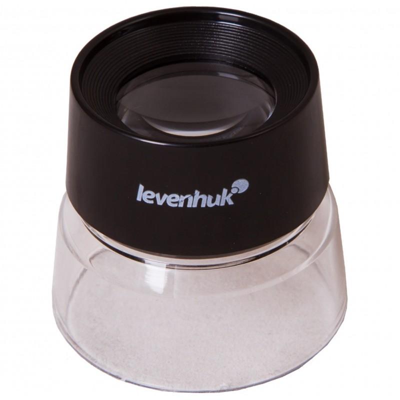 Levenhuk Zeno Gem M1 Micro Magnifier