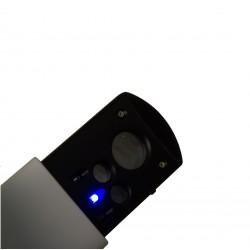 Levenhuk Zeno Multi ML3 Magnifier