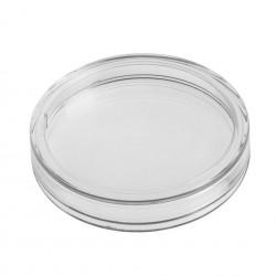 Capsule For 1 Kilo Silver Coins