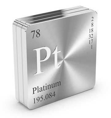 World Platinum Investment Council Released Bullish 2021 Platinum Report