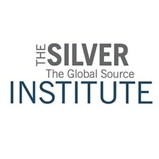 Global Silver Demand Forecasted to Rise 11% in 2021, reaching 1.025 Billion Ounces